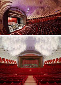 teatro-regio-carlo-mollino-italy-the-highboy.com