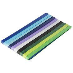 Stephens Tissue Paper Cool