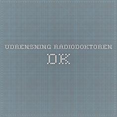 udrensning radiodoktoren.dk
