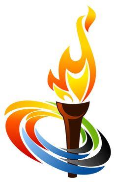 Olympics 2016 Resources