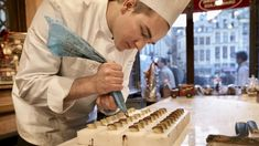 Explore these famous chocolate nations on UTracks' Chocolate Tours (with a bit of walking and cycling thrown in too). Top Chocolate Brands, Belgian Chocolate Brands, Chocolate Nation, Big Chocolate, Chocolate World, Chocolate Delight, Chocolate Factory, Chocolate Gifts, Sublime Chocolate