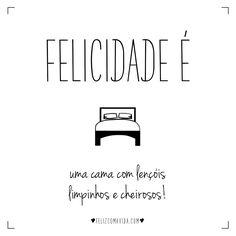 Por isso eu adoro dia de faxina e cama de hotel <3   felicidade, hotel, cama, happiness, trip, travel 