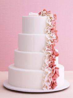 DREAM CAKE.