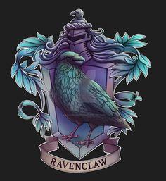 Ravenclaw of NikiVandermosten . on Ravenclaw of NikiVandermosten . Arte Do Harry Potter, Harry Potter Drawings, Harry Potter Pictures, Harry Potter Aesthetic, Harry Potter Facts, Harry Potter Fan Art, Harry Potter Background, Desenhos Harry Potter, Character Art