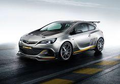 Opel OPC, GSi & GTE kennt jeder Petrolhead - Aber was steckt dahinter?  http://www.autotuning.de/opel-opc-gsi-gte-kennt-jeder-petrolhead-aber-was-steckt-dahinter/ GSi, GTE, OPC, Opel Astra, Opel Corsa, Opel Kadett, Opel Tuning News