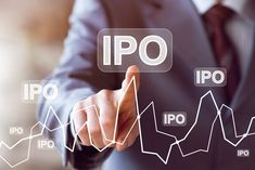 India's largest RTA (registrar and transfer agent) of mutual funds commands 70% market share in a duopolistic market The post CAMS IPO: A promising tech play on mutual fund industry growth appeared first on RupeeIQ. Angel Broking, Stock Advice, Stock Ticker, Secondary Market, Investment Group, Initial Public Offering, Stock News, News Website