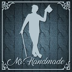 MR. HANDMADE   recopilatorio costuras para hombre por temporada y 2 extras anuales . Movies, Movie Posters, Handmade, Dressmaking, Seasons, Men, Hand Made, Film Poster, Films