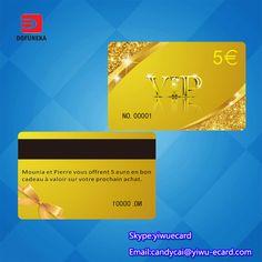 CR80 Bóng kết thúc tùy chỉnh in thẻ nhựa thẻ hội viên in ấn pvc thẻ quà tặng in ấn thẻ