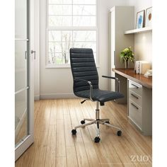 The Best Active Office Chairs | Chair Alternatives (and Alternative Chairs)  | Pinterest | Office Spaces, Desks And Spaces