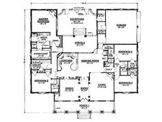 Wall Niches also 206 Best House Plans Images On Pinterest Butler Pantry House A50a5fe2b62fcedf further House Garage Floor Plans further House Plans moreover 49891508344959209. on butler pantry design ideas