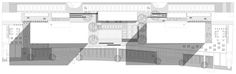 Galería de Torres Magma / GLR arquitectos - 21