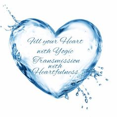 Heartfulness is highly advanced & awesome approach to life, to develop a new vision for the world around us and to the Self. Learn how to meditate with Heartfulness; with unique meditation techniques of 'Raja Yoga' - a kingly discipline to inner bliss......!!  #Spirituality #Meditation #Mindfulness #Heartfulness #YogicTransmission    #Enlightenment #ExperienceHeartfulness  www.heartfulness.org www.daaji.org