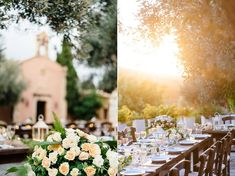 Getting Married in Greece - Wedding Photographer in Greece   Elias Kordelakos