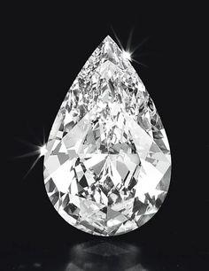 Quais as pedras preciosas mais caras