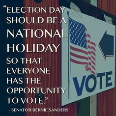 FreeAndEqual.org  ________  #electionday #holiday #vote #election #election2016 #rockthevote #2016election #november8 #electionyear #whitehouse #debate #debates #supertuesday #votingrights #ovaloffice #votingmatters #registertovote #presidentialelection #presidentialelection2016 #psa #america #voteforpedro #american #redwhiteandblue #politics #politicalmemes #political