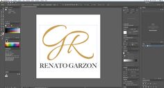 Incorporare una foto – Adobe Illustrator CC Adobe Illustrator, Illustration, Illustrations