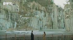 Pocheon Art Valley [포천아트밸리] – Korean Dramaland