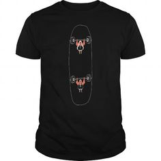 Awesome Tee Heavyweight Skateboarding truck tshirt for trucker T shirts Trucker Tattoo, Cool Tees, Custom Shirts, Custom Made, Skateboard, Shirt Designs, Tee Shirts, Holidays Events, Art Cars