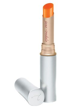 jane iredale 'Just Kissed' Lip & Cheek Stain | Nordstrom