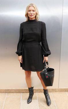 Kate Moss Moss Fashion, Autumn Fashion, Estilo Kate Moss, Kate Moss Hair, Kate Moss Style, Image Fashion, Fashion For Women Over 40, Urban Chic, Fashion Lookbook