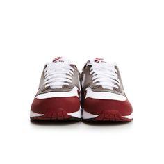 eea88138cb 25 Best Nike air max 1 images | Nike free shoes, Air max 1, Free runs