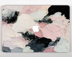 Ipad Pro Discover Forest Macbook Air Sticker Laptop Cover Trees Decal MacBook Pro 13 Skin Macbook Pro 15 Wood Bright Colour Print Keyboard Stickers Forest Skin Laptop Cover 13 inch MacBook Trees Skin For Skin Macbook Pro, Macbook Pro Tips, Laptop Case Macbook, Pink Laptop, Laptop Stand, Macbook Pro Retina, Macbook Pro Wallpaper, Macbook Air Cover, Laptop Bags