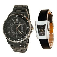 SMPAIR19._stylish-and-sober-wrist-watch-buy-1-get-1-free