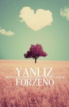 """Yanlız"" oku #wattpad #genç-kız-edebiyatı"