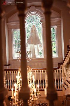 Jennifer Childress Photography Wedding Manufacturers Golf And Country Club Fort Washington Pa Bride Groom Dance Floor Www Jenn