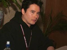 David Yost, Johnny Yong Bosch, Pin Pics, Mighty Morphin Power Rangers, Voice Actor, Black Power, Boys Who, The Voice, Handsome