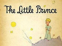 The Little Prince 22