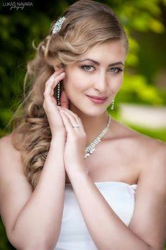 #wedding #makeup Wedding Makeup, Wedding Make Up, Bridal Makeup, Bride Makeup, Wedding Beauty