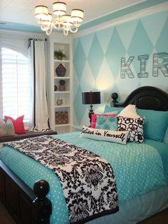 Older Teenage Girl Bedroom Ideas 36 Jpg