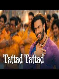 Hindi Hd Video Songs Free Download For Mobile Tattad Tattad Ramji Ki Chaal Goliyon Ki Raasle Full Hd Hindi Video Songs Free Download Songs