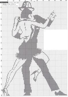 2cad5a166c_1000.jpg (1000×1425)