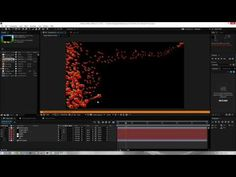 After effect Tutorial in Hindi