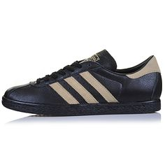 just got a pair of these babies. adidas tobacco
