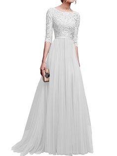 Women's Dresses, Plus Size Dresses, Evening Dresses, Prom Gowns, Bride Dresses, Women's A Line Dresses, Chiffon Dresses, Floral Dresses, Elegant Dresses
