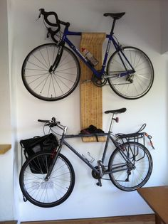 Bike Storage Home, Bike Storage Apartment, Bicycle Storage, Bicycle Rack, Bike Storage Solutions, Bike Hanger, Narrow Entryway, Bike Cover, Garage Studio
