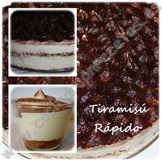 cocinar-con-recetas-postres-tiramisu-rapido-1