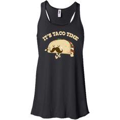 Hi everybody!   It's Taco Time Funny Tacos T-Shirt - Women Tank https://vistatee.com/product/its-taco-time-funny-tacos-t-shirt-women-tank/  #It'sTacoTimeFunnyTacosTShirtWomenTank  #It's #Taco #Time #FunnyShirtTank #TacosShirt #T #ShirtWomen # #