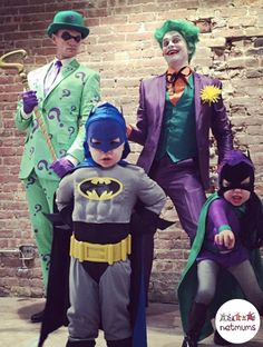 Celebrity Halloween costumes – Neil Patrick Harris.
