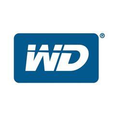 @Western Digital