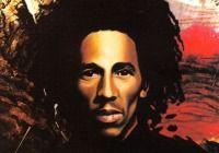 Reggae Music - Listen to Free Radio Stations - AccuRadio
