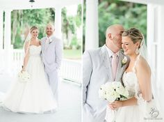 Beautiful gown!! Brooke Images, Amelia Island Plantation