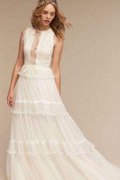 8dfb90ee5aaa 45 Amazing wedding dress images | Alon livne wedding dresses ...