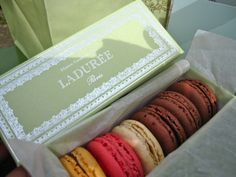 1000+ images about { p a s t e l s } on Pinterest | Pastel, Macaroons ...