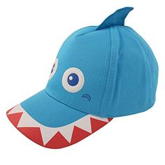 Find best price for ABG Accessories Girls Cotton Baseball Caps with 3D Animal Critters (Toddler). Explore our Boys Fashion section featuring new #shopping ideas of the best collection of #BoysFashion #BoysAccessories and #fashion products online at #Jodyshop Marketplace. Girl Baseball Cap, Baseball Hats, Black Ladybug, Blue Shark, Blue Tigers, Pink Owl, Boys Accessories, Colorful Animals, Online Fashion Stores