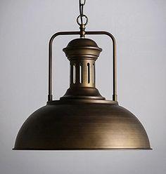 BGTJZY Pendant Lighting Chandelier for Kitchen Island and Dining Room Lving Room Bedroom hanging Industrial Pendant Lights * BEST VALUE BUY on Amazon  #KitchenPendants