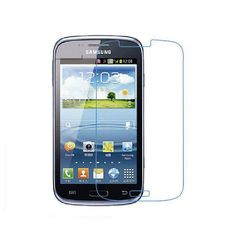 Samsung High Quality Curved Glass For 7392  http://shopperstech.co.in/Samsung-High-Quality-Curved-Glass-For-7392    Buy Online Best Quality Mobile Batteries from ShoppersTech    Reach us on 0288-6545654/9978914660 or Email us at customercare@shopperstech.co.in    Visit shopperstech.co.in for more products